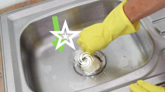cara memperbaiki westafel mampet